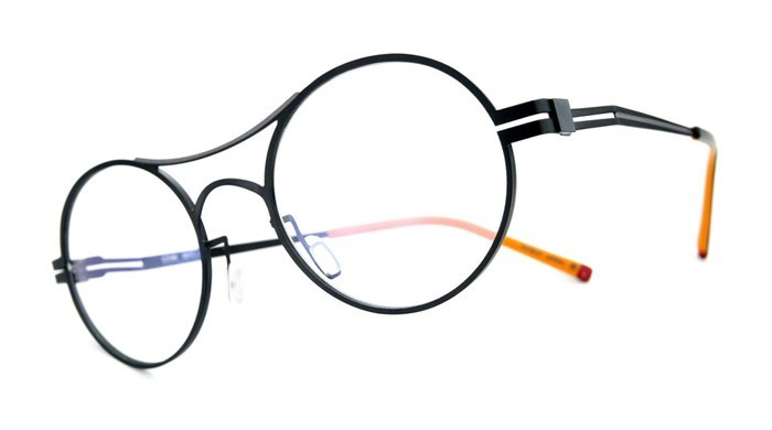 fc1e15766979 DE STIJL catalogue   LookOut Eyewear