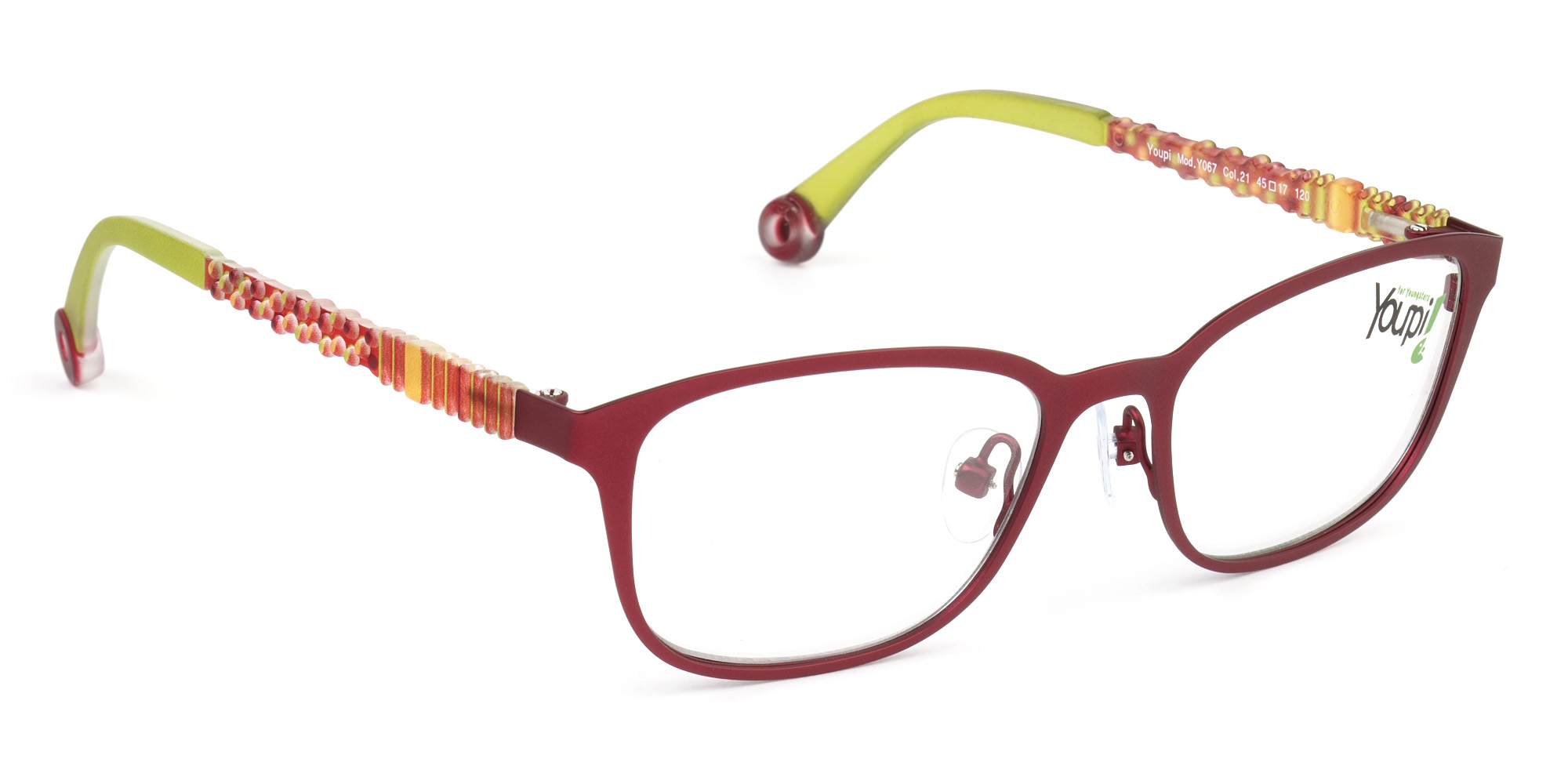 Glasses Frames Netherlands : pessimism of the intellect, optimism of the will: Blake ...
